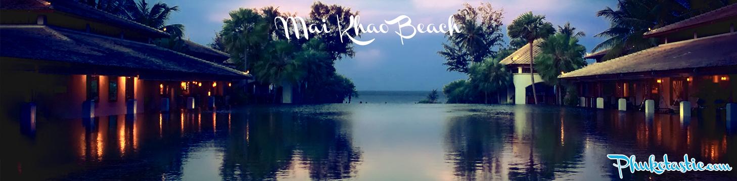 mai-khao-neach