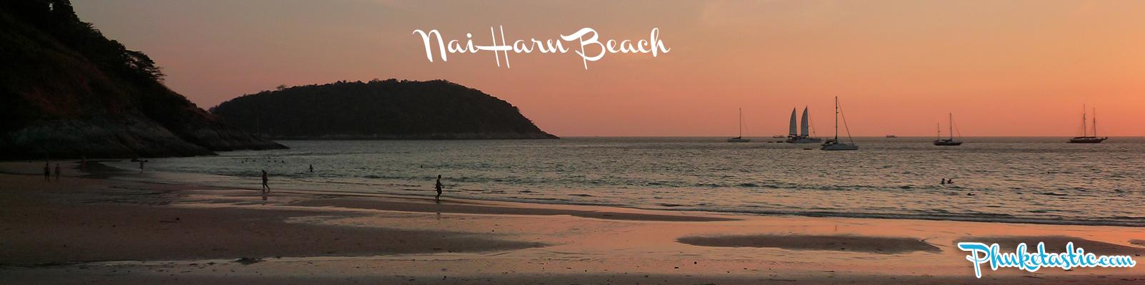nai-harn-beach