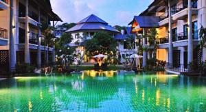 navatara resort empfehlung hotel rawai