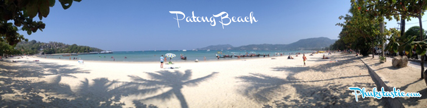 patong-beach_1