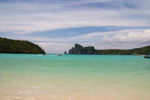 phi-phi-island-2