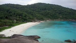 similan-nationalpark-thailand