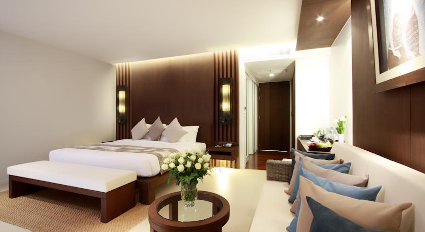Cape Panwa Hotel 2-Panwa Cape