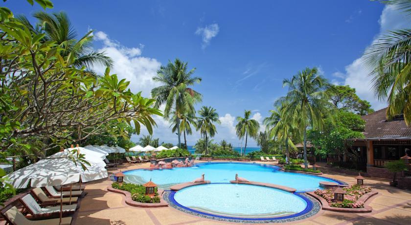 Nur Erwachsene Hotels in Benidorm
