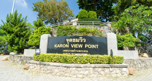 Kata Viewpoint