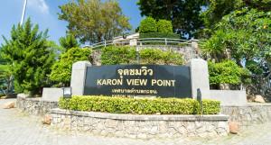 Kata Viewpoint