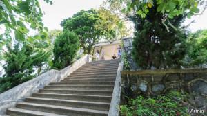 Kata Viewpoint-5