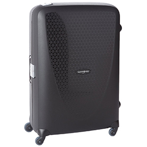 Samsonite Termo Young Spinner Koffer