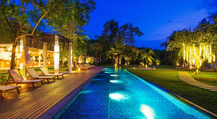 The Mangrove Panwa Resort 2-Panwa Cape