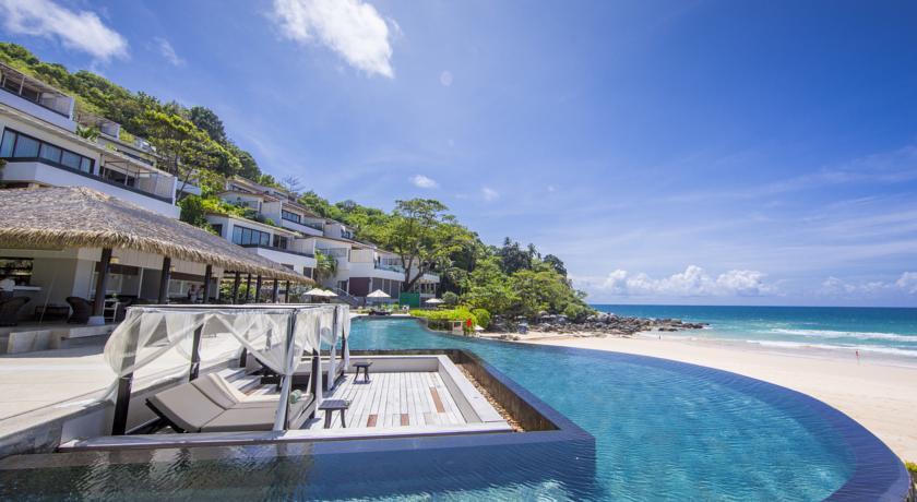 Kata Beach Hotels Booking Com