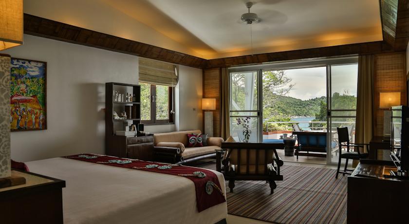 Urlaub Thailand Top Hotels Booking