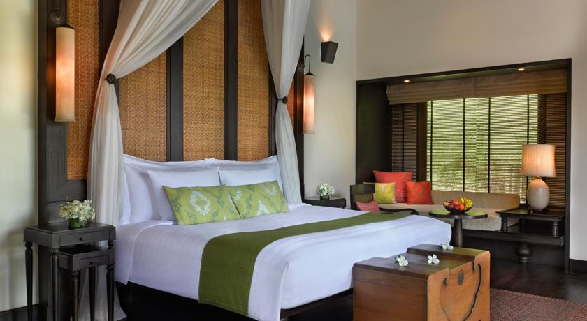 Anantara Phuket Villas-mai khao