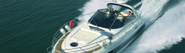 yacht charter auf phuket
