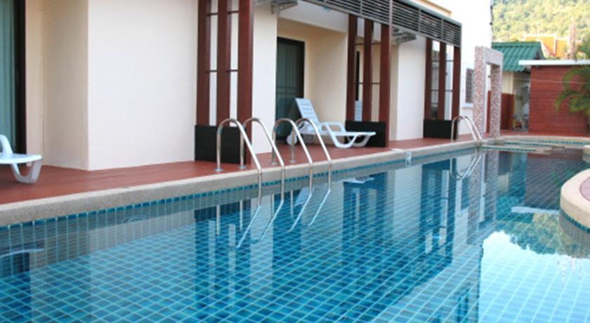 Mei Zhou Phuket 2-phuket town