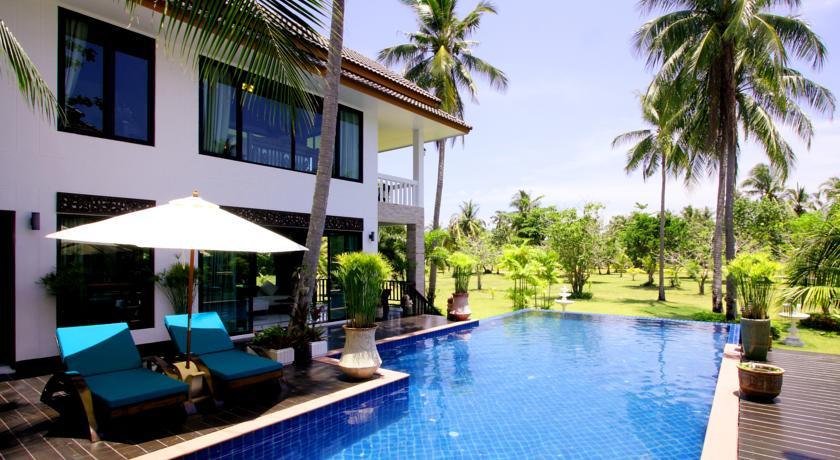 Rayaburi Resort 2
