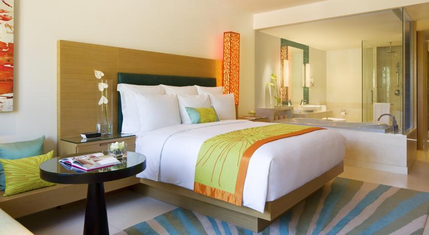Renaissance Phuket Resort & Spa-mai khao