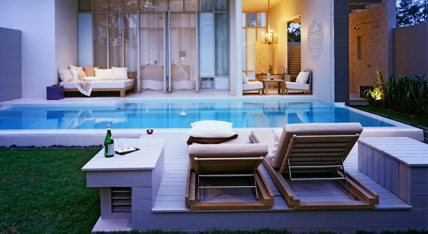 SALA Phuket Resort 2-mai khao