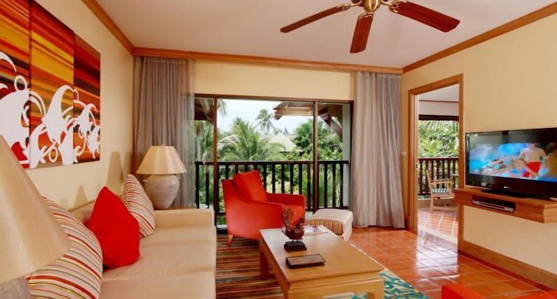 marriott phuket beach club zimmer