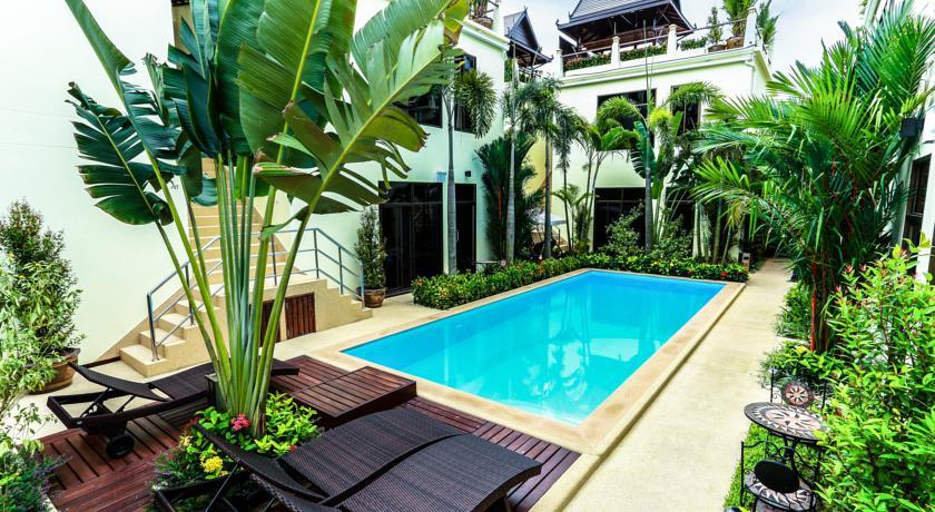 palm oasisnai harn