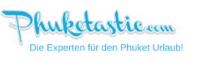 Phuketastic
