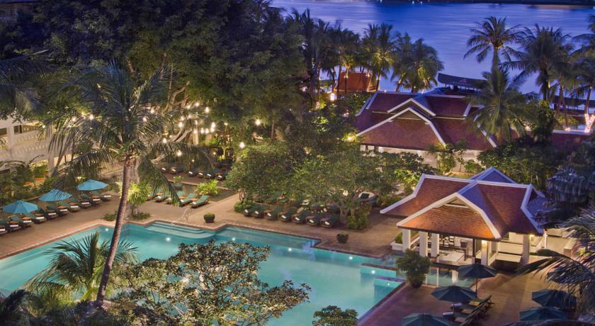 Anantara Riverside 3
