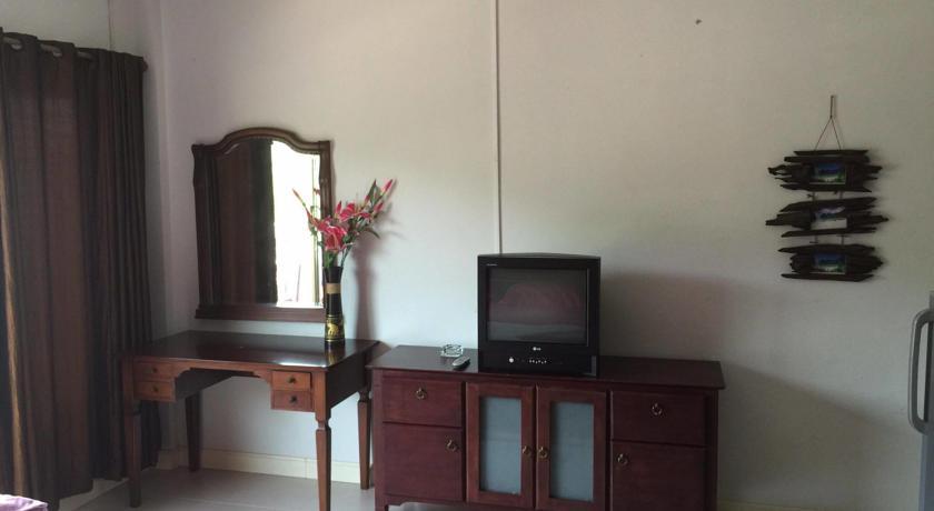 Ao Nang Krabi Guest House