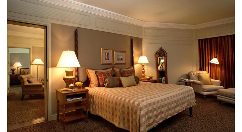Mandarin Oriental Hotel2