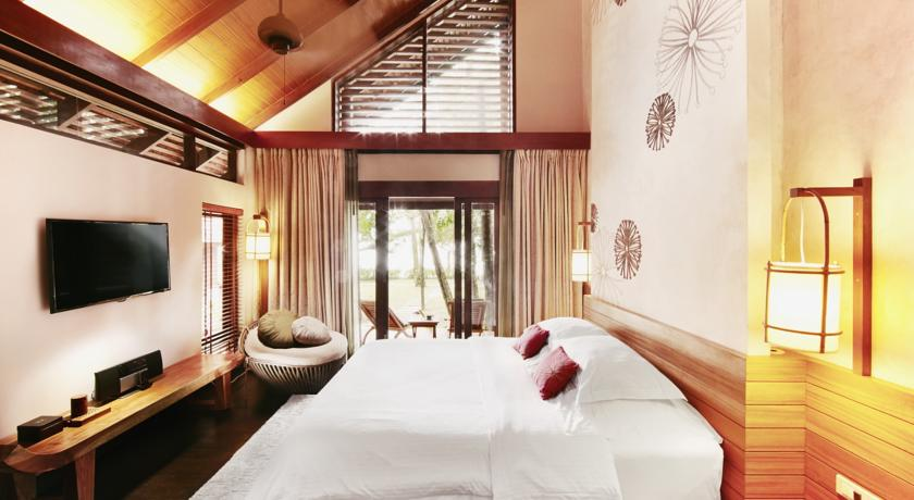 The Tubkaak Krabi Boutique Resort 3