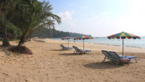 naithon beach schnorchelspots phuket