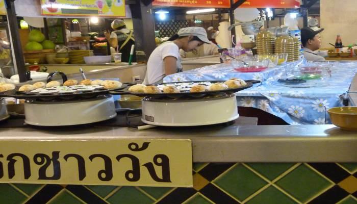 top-10-aktivitaeten-chiang-mai-essen