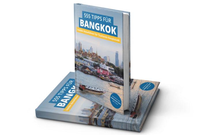 bangkok geheimtipps