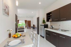 Chaofa West Suites 2